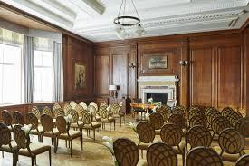 Hotel Candy Hall Hotel London Marriott County Hall Uk Bookingcom