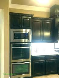 best rated wall ovens best wall oven microwave combo wall oven convection electric single with microwave best rated wall ovens