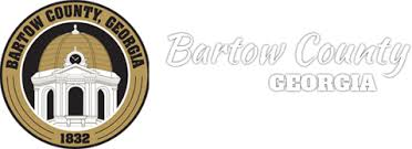 Welcome To Bartow County Georgia