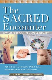 rabbi address contributes essay on sex sexuality and older rabbi address contributes essay on sex sexuality and older adults to book on jewish sexuality jewish sacred aging