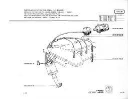 mallory unilite ballast resistor wiring diagram mallory free wiring diagram