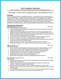 Demand Planner Resume Sample New Plagiarism Checker For Research