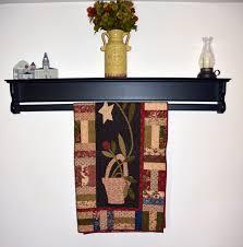 Frantic Invisible Quilt Hangers And Walls Quilt Hanging Solutions ... & Serene Quilt Hanger ... Adamdwight.com