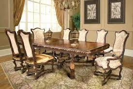 italian living room furniture. Italian Dining Room Furniture Table Sets Amazing With Classic South Africa Living