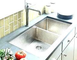extra deep sink extra deep kitchen sink deep kitchen sinks deep sinks for kitchen 9 extra