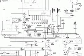 2006 kenworth wiring diagram petaluma kenworth t600 wiring diagram car pictures