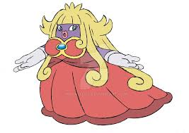 Jynx Evolution Chart Jynx Pre Evolution Jynx Pre Evolution