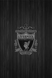 The great collection of liverpool wallpaper iphone for desktop, laptop and mobiles. 37 Liverpool Fc Iphone Wallpaper On Wallpapersafari