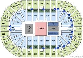 Us Bank Arena Monster Jam Seating Chart Memorable Us Bank Seating Chart Cincinnati Map Us Bank Arena