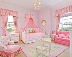 Best Princess Bedroom Furniture Ideas HOUSE DESIGN AND OFFICE