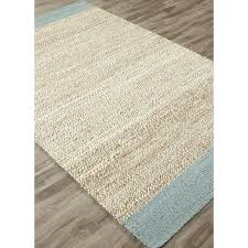 natural area rug blue natural area rug natural fiber area rugs reviews natural area rugs natural area rug