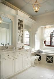 Traditional White Bathrooms Images Traditional On Bathroom With Traditional Bathroom Designs