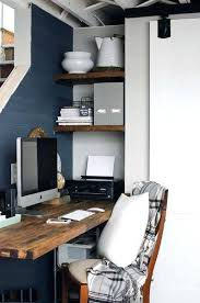 Man office decorating ideas Cool Corner Small Home Office Ideas Mens Room For Men Man Office Decorating Ideas Male Office Decor Ideas Decorating Home Design For Men Masculine