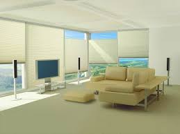 Energy Efficient Shades  Energy Efficient Roller ShadesWindow Blinds Energy Efficient