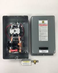 240 volt single phase wiring diagram 240 image 240 volt single phase wiring diagram 240 auto wiring diagram on 240 volt single phase wiring