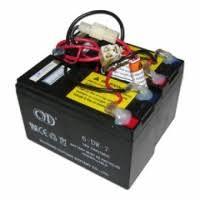 razor e300 spare parts uk e300 batteries e300 controllers e300 razor e200 e300 battery raz066 7 2ah battery use zk2430 d
