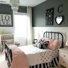 teen room decorations big girl ideas within bedroom awesome decor decorating tips chart teenage rooms ide