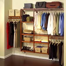 Good Looking Furniture Ideas Ecellent Open Closet Design For Small