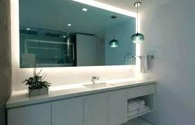 Bathroom lighting pendants The Block Bathroom Decorations And Style Medium Size Light Bathroom Hanging Lights Collage Pendant Over Vanity Bathroom Shellyroseclub Perfect Fresh Bathroom Pendant Lighting Latest Lights Pendent Light