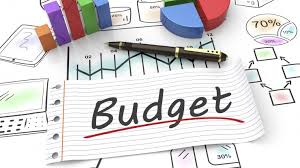 Budgeting For An Event How To Build An Event Budget