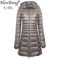 Выгодная цена на down <b>jacket</b> women — суперскидки на down ...