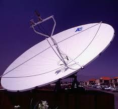 نتيجة بحث الصور عن satellite radio