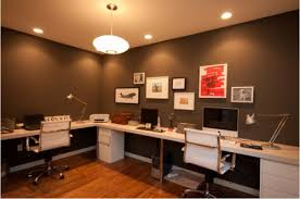 home office remodel. Before Deciding On Your Home Office Remodel, You Should First Decide The Type Of Lighting Work Better In. If Natural Light Brings To Life, Remodel