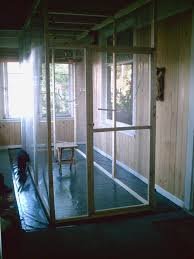 picture of inside the house