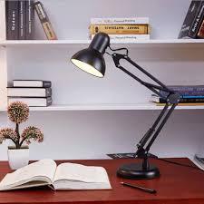 Đèn học kẹp bàn chống cận thị cao cấp... - thương nguyễn kho sỉ thương  nguyễn