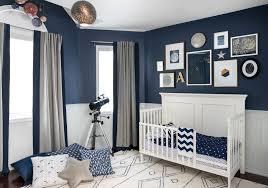 Fabulous Toddler Boy Room Decor 1