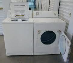 whirlpool dryer warranty.  Warranty Whirlpool Washer Warranty Heavy Duty And Dryer On Sale  With Delivery Available   On Whirlpool Dryer Warranty R