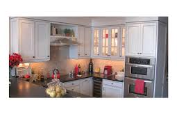 Interesting Decoration Kitchen Cabinets Tampa Custom Design Makers