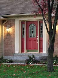 entry door kick plates. doors-elite_elegance entry door kick plates