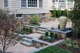 Small Picture Raised Bed Garden Designs HGTV