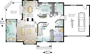 small open concept house plans open floor plans small home open floor plan designs ideas
