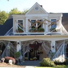 ideas outdoor halloween pinterest decorations: its that time of year when we all lose it a little thats right its halloween so we have decided to post lots of cool halloween images from all over