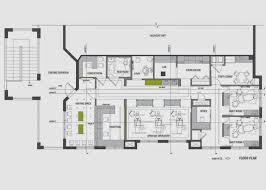 Floor Plan Layout Software Free Download Free Download Floor Plan Pediatric Office Floor Plans