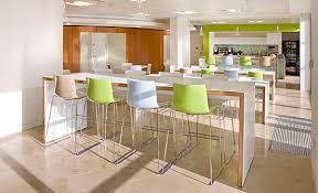 pinkeye design studioview project middot. best corporate office interior design ideas in 1 2 3 pinkeye studioview project middot f