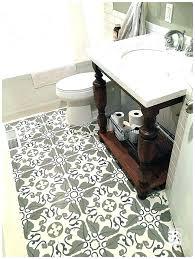 home depot ceramic tile clearance tiles medium size of bathroom ce
