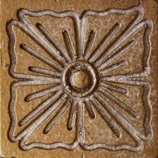 <b>Мозаика</b> под золото, цена - купить в интернет-магазине