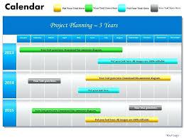 Free Project Plan Template Excel Project Plan Calendar Template Excel Elegant Schedule Timeline