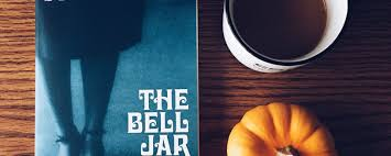 the bell jar essay sylvia plath info harper publishes th  the bell jar by sylvia plath mental health and maturation the the bell jar by sylvia