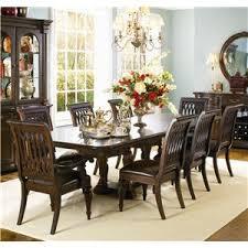 bernhardt living room furniture. Vintage Bernhardt Dining Room Furniture Belmont Double Regarding Set Inspirations 6 Living