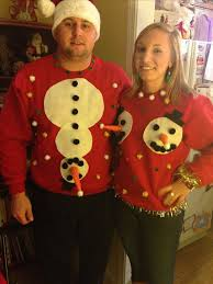 Best 25+ Homemade ugly christmas sweater ideas on Pinterest | Diy ...