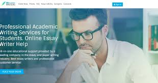 pro academic writers com essay writing service review trusted  pro academic writers com essay writing service review trusted reviews of essay writing services
