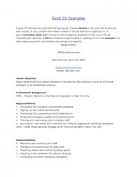 making the perfect resume easy making resumes how to example of perfect resume sample of perfect resumes journeymen how to make a good resume for