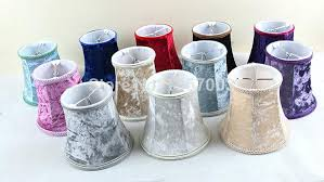 trendy lamp shades flannel purple trendy lamp shades styles candle bulb wall lamp shades chandelier mini