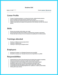 Call Center Resume Skills Extraordinary Call Center Representative Resume Sample Gottayottico