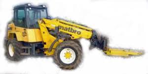 matbro loader used s matbro man wb handling matbro matbro tr200