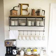 coffee station furniture. Home Bar Furniture For Sale Inspirational Bathroom Diy Coffee Station Ideas Bars Pictures Kitchen A
